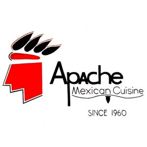 apache mexican restaurant galveston