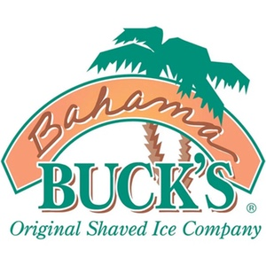 bahama bucks galveston