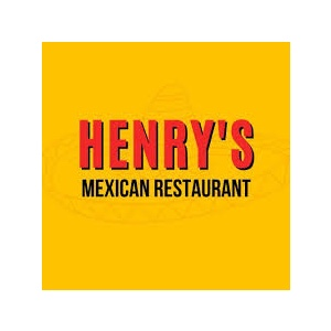 Henry's Mexic