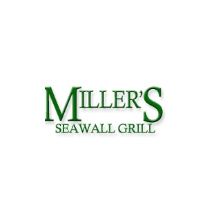 Miller's Seawall Grill
