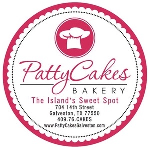 Patty Cakes Bakery